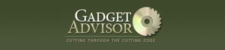 gadget advisor hardware software