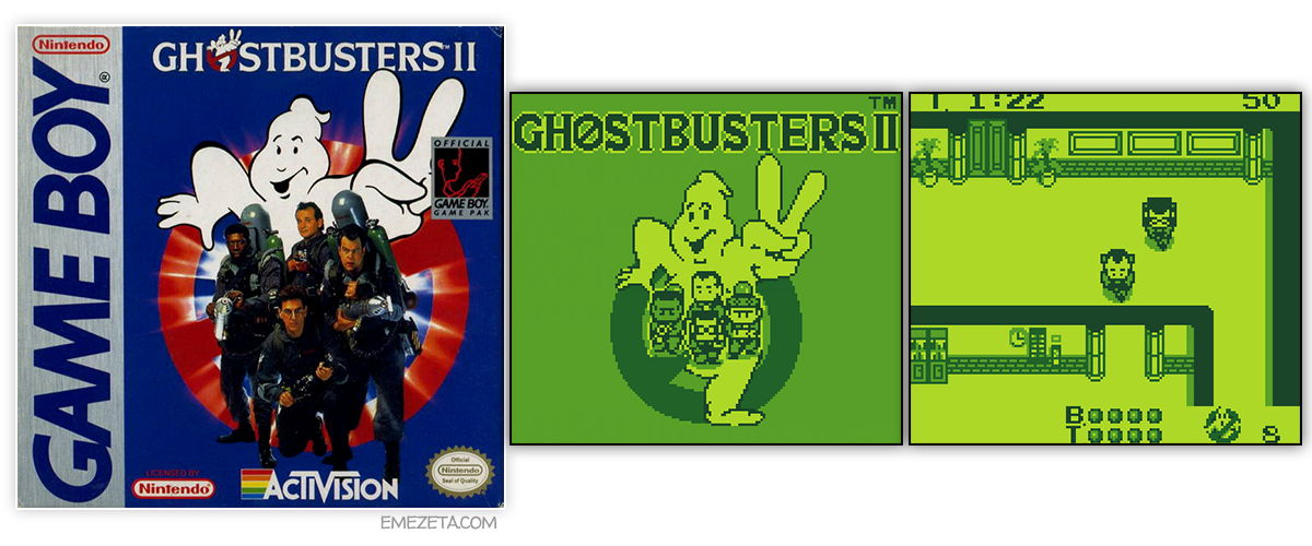 ghostbusters-2-gameboy.jpg