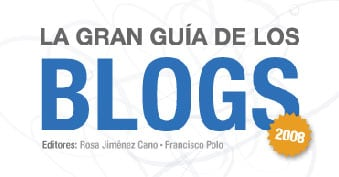 gran guia blogs 2008 rosa jimenez cano francisco polo