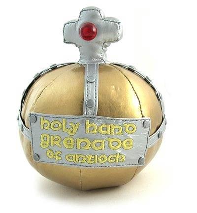 granada sagrada