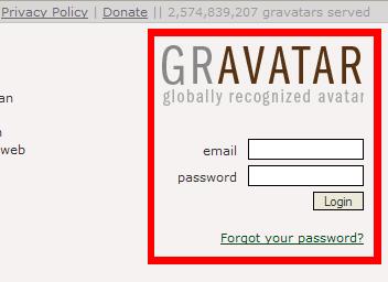 gravatar register 1