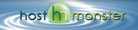 hostmonster hosting servicio