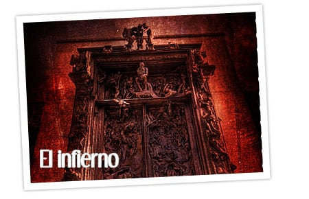infierno innocent hill 2