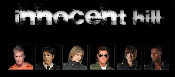 innocent hill 3 28 diciembre 2010