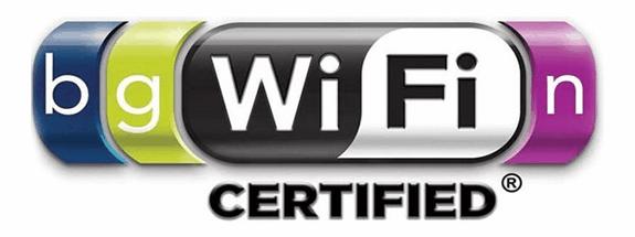 Estándar 802.11b, 802.11g, 802.11n (n1, n2 ó n3) de redes inalámbricas