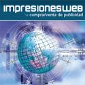 impresiones web