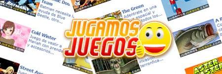 jugamosjuegos minijuegos flash