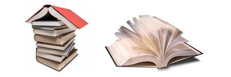 libros leyes books libro abierto