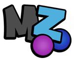 logo lordzoltan 5