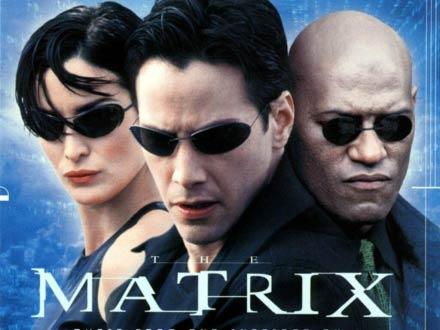 Matrix resumido