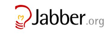 jabber XMPP messenger