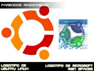 parecidos razonables ubuntu linux msn spaces