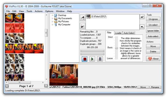 Descargar programa para hacer albumes de fotos con musica 26