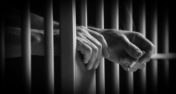 El dilema del prisionero (teoría de juegos)