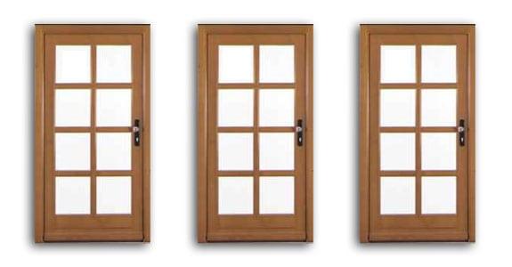 La paradoja de Monty Hall: Las tres puertas (estadística)
