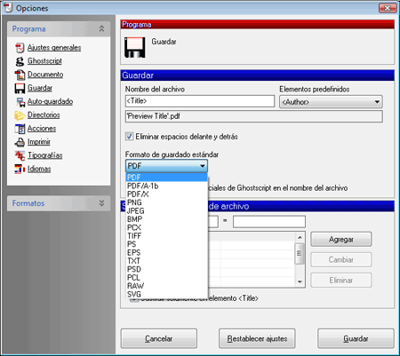 pdfcreator pdf