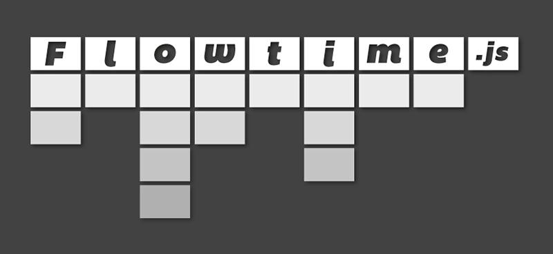 Flowtime.js