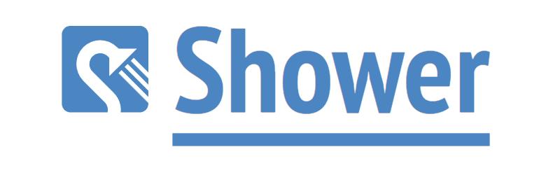 Shower (Shwr)