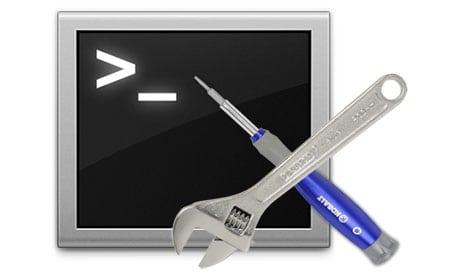 Mejores revisiones de software de opciones binarias