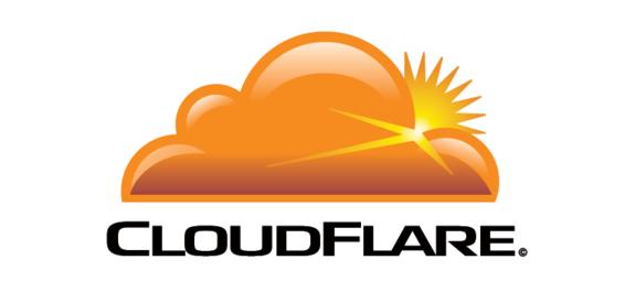 Proyectos de Internet: Cloudflare
