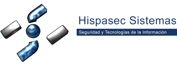 Proyectos de Internet: Hispasec