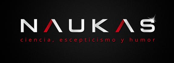 Proyectos de Internet: Naukas