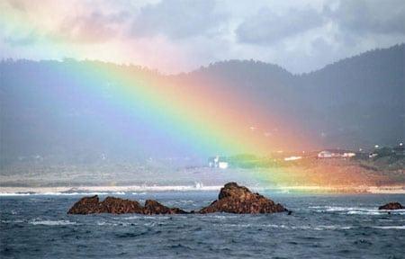 rainbow arco iris arcoiris