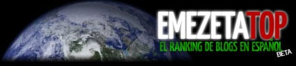 ranking blogs emezeta