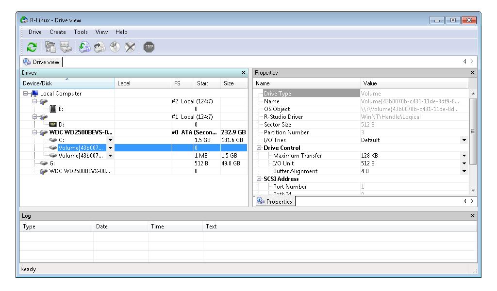 15 aplicaciones para recuperar archivos borrados