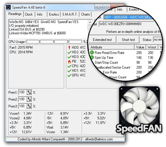 Guía de recuperación y reparación de discos duros
