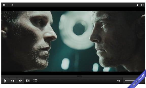 descargar un reproductor de video para windows 7