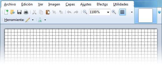 retro 8 bits dibujar personas dibujarnos estilo pixelado pixel