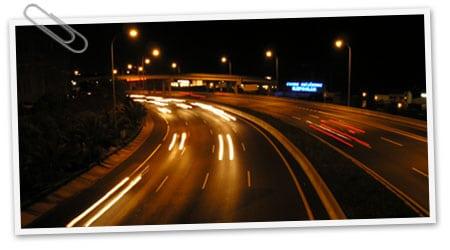 road picture carretera