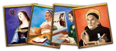 http://i.emezeta.com/weblog/santos-graficos.jpg
