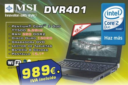 soloprecios dvr401
