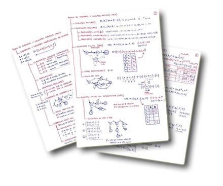 teoria-de-automatas-y-lenguajes-formales-alfonseca-pdf