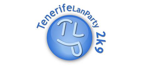 tlp tenerife lan party 2009 2k9