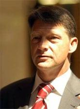 Ulrich Bühler