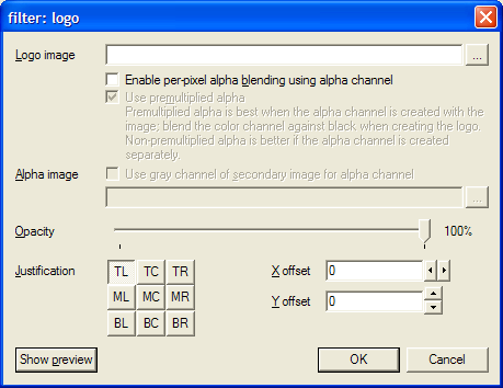 5 operaciones comunes con virtualdub emezetacom