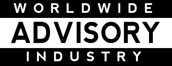 worldwide industry advisory