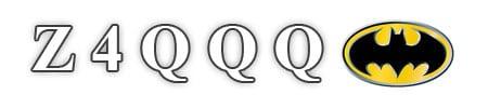 padre de familia z 4 q q q simbolo batman padre familia peter griffin