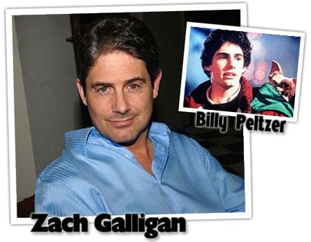 zach galligan billy peltzer gremlins gizmo