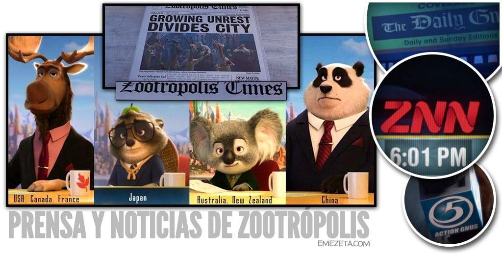 prensa-y-noticias-de-zootropolis